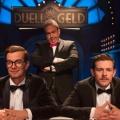 """""""Duell um die Geld"""": Keine neuen Ausgaben geplant – Quizpoker mit Joko und Klaas wird nicht fortgesetzt – Bild: ProSieben"""