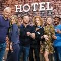"""""""Hotel Verschmitzt"""": Neue Impro-Comedy mit Ralf Schmitz ab November – """"Auf die Ohren, fertig, los!"""" bei RTL – Bild: MG RTL D / Bernd-Michael Maurer"""