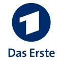"""""""Bonn"""": ARD dreht neue Miniserie über Geheimdienstmilieu der Nachkriegszeit – Neue Historienserie mit 6 Folgen – © ARD"""