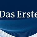 """ARD zeigt """"Till Eulenspiegel"""" als Weihnachts-Zweiteiler – Neuverfilmung mit Devid Striesow – Bild: ARD"""