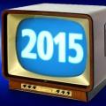 Das Fernsehjahr 2015 im Rückblick – Teil 2 – Das internationale TV-Geschehen des Jahres – von Bernd Krannich