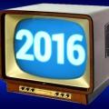 Das Fernsehjahr 2016 im Rückblick – Teil 2 – Die internationalen TV-Ereignisse des Jahres – von Bernd Krannich