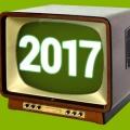 Das internationale Fernsehjahr 2017 im Rückblick – Herausragende internationale Ereignisse und Trends – Bild: TV Wunschliste