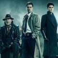 """""""Gotham"""": ProSieben Maxx bringt Batman-Prequel zügig zu Ende – Free-TV-Premiere der finalen Staffel bekommt Termin – Bild: FOX"""