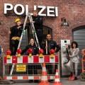 """Neues """"Großstadtrevier"""" nimmt Ende Januar den Dienst auf – ARD-Dauerbrenner zieht in neue Kulissen – Bild: ARD/Thorsten Jander"""