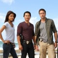 """Hawaii Five-0"" entert den Kabel-Eins-Nachmittag – Wiedersehen mit ""Without a Trace"" ab Ende Februar – © © TM & © 2010 CBS Studios Inc. All Rights Reserved."