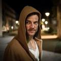 """""""Das Joshua-Profil"""": RTL zeigt Fitzek-Verfilmung an Karfreitag – Thriller mit Torben Liebrecht – Bild: MG RTL D / Boris Laewen"""