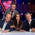 """""""Kaum zu glauben!"""": Neue Staffel der NDR-Rateshow im Sommer – Comedy-Spielshow kehrt trotz Corona mit neuen Folgen zurück – © NDR/Thorsten Jander"""