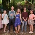 """""""Das Königreich der Anderen"""": Neue Fantasyserie startet bei Nickelodeon – Deutschlandpremiere im November – © Nickelodeon"""