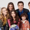 """""""Das Leben und Riley"""": Disney Channel stellt Spin-Off ein – Geschichte der Familie Matthews endet nach drei Staffeln – Bild: Disney Channel"""