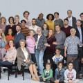"""Quoten: 4 Millionen sehen """"Lindenstraße""""-Finale, 11 Millionen die """"Tagesschau"""" – Schon wieder neuer Rekord für """"Kitchen Impossible"""", ProSieben im Filmduell vor RTL – © WDR/Thomas Kost"""