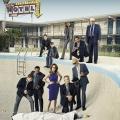 """VOX bringt """"Major Crimes"""" schon diese Woche zurück – Free-TV-Premiere der neuen Folgen ab Mittwoch – Bild: VOX/Warner Bros. Television"""