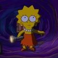 """""""New FOX"""": Trailer zum Neuanfang lässt über Serienzukunft spekulieren – Verkauf weiter Unternehmensteile an Disney abgeschlossen – Bild: FOX"""