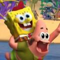 """""""Kamp Koral"""": Sneak Peek zu """"SpongeBob""""-Prequel – CGI-Serie erzählt von jungen Schwammkopf-Abenteuern im Sommercamp – © Nickelodeon"""