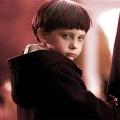 """""""Damien"""": Lifetime bestellt TV-Serie nach Horrorklassiker """"Das Omen"""" – Glen Mazzara (""""The Walking Dead"""") schreibt und produziert – Bild: 20th Century Fox"""