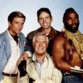 """""""Das A-Team"""": Neue Serie in Vorbereitung – Produziert von """"Fast & Furious""""-Veteran und Stephen J. Cannells Tochter – Bild: Universal Television"""
