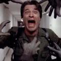"""SYFY bestellt """"Day of the Dead"""" und """"The Surrealtor"""" – Serien-Adaption von """"Zombie 2"""" und übernatürliche Immobilien – © Dead Films Inc."""