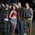 """HBO bestellt Pilot zu """"Euphoria"""": """"Kids"""" trifft auf """"Trainspotting"""" – Israelische Dramaserie aus dem Jahr 2012 als Vorlage – Bild: HOT3"""