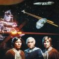 """""""Battlestar Galactica""""-Film verpflichtet Autorin – Regisseur der """"Tribute von Panem""""-Filme für Projekt im Gespräch – © Universal Television"""