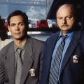 """""""NYPD Blue"""": ABC bestellt Serienpilot zu Sequel um Sipowicz' Sohn – Die """"New York Cops"""" könnten in neuer Generation ermitteln – © ABC"""