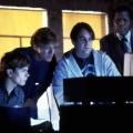 """Sneakers – Die Lautlosen"": NBC entwickelt Serienversion – Hacker-Film mit Robert Redford kam 1992 in die Kinos – Bild: Universal Pictures"