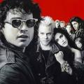 """""""The Lost Boys""""-Remake: The CW gibt neuen Piloten in Auftrag – Diktatur-Drama """"Maverick"""" ebenfalls bestellt – Bild: Warner Bros."""