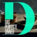 """""""Das perfekte Dinner"""" mit mehr Sendezeit, """"Prominent!"""" muss weichen – VOX überarbeitet seinen Vorabend – Bild: MG RTL D"""