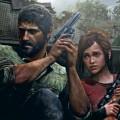 """""""The Last of Us"""": HBO gibt grünes Licht für Serienadaption des Videospiels – PlayStation-Erfolg wird von """"Chernobyl""""-Schöpfer adaptiert – © Naughty Dog"""