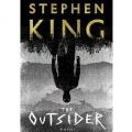 """Stephen Kings neuer Roman """"The Outsider"""" soll zur Miniserie werden – Produktionsstudio von """"Der dunkle Turm"""" entwickelt zehnteilige Adaption – Bild: Scribner/MRC"""