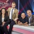 """""""Kaum zu glauben!"""" und """"Die Superpauker"""" kehren im Juli zurück – Neue Folgen der NDR-Gameshows – Bild: NDR/Thorsten Jander"""