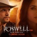 """""""Roswell, New Mexico"""": Trailer zur Neuauflage von The CW – Liz und Alien Max treffen im Januar 2019 aufeinander – Bild: The CW"""