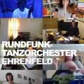 """Das """"Rundfunk-Tanzorchester Ehrenfeld"""" ist für uns da – mit der """"Mandalorian""""-Titelmusik – Musiker des """"NEO Magazin Royale"""" überbrücken die Corona-Zeit kreativ – © ZDF"""