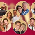 """""""Das Sommerhaus der Stars"""": Schlagersängerin und """"Bullyparade""""-Mitglied im Teilnehmerfeld – RTL gibt Promipaare offiziell bekannt – © RTL.de"""