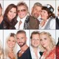 """RTL wiederholt """"Sommerhaus der Stars""""-Staffel in der Samstagnacht – Kurzfristige Programmänderung – © MG RTL D/Stefan Menne"""