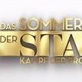 """RTL hält an """"Sommerhaus der Stars"""" auch in diesem Jahr fest – Erster Boulevard-Bericht über mögliche Teilnehmer – Bild: RTL"""