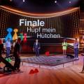 """""""Das Spiel beginnt!"""": ZDF bringt Kerner-Spielshow überraschend zurück – Spieleabend mit Pocher, Pooth, Schweiger, Zimmermann und Wiesinger – © ZDF/Morris Mac Matzen"""