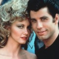 """Grease"" bekommt Spin-Off für HBO Max – Streaming-Anbieter bestellt Musical-Serie ""Rydell High"" – Bild: HBO Max/Paramount Pictures"