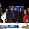 """Sat.1 Gold probiert's nochmal mit """"Crime Scene Riviera"""" – Französischer Erfolgskrimi als deutsche Free-TV-Premiere – Bild: Jean Louis PARIS"""
