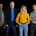"""""""SOKO München"""", """"Notruf Hafenkante"""" und mehr: ZDF nennt Rückkehrtermine – Neue Folgen der """"SOKO""""-Vorabendkrimis ab September – Bild: ZDF/Markus Sapper"""