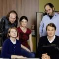 """Quoten: Franken-""""Tatort"""" lässt """"NCIS: New Orleans"""" hinter sich – Mehr als zwölf Millionen Zuschauer für ARD-Krimi – Bild: BR"""