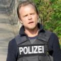 """""""Kommissar Marthaler"""": ZDF dreht zwei neue Fälle – """"Ein allzu schönes Mädchen"""" und """"Die Akte Rosenherz"""" – Bild: ZDF/Hans-Joachim Pfeiffer"""