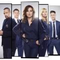 """""""Law & Order: SVU"""": VOX ändert Ausstrahlungsrhythmus – Zusätzlicher Sendeplatz am Mittwochabend – Bild: TVNOW / © 2018 Universal Network Television LLC. All Rights Reserved."""
