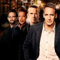 """""""Navy CIS: New Orleans"""" verliert Hauptdarsteller der ersten Stunde – Dramatischer Abschied in der 125. Episode – Bild: CBS"""