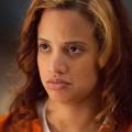 """Dascha Polanco (""""OITNB"""") und Tracie Thoms (""""Cold Case"""") in neuem FOX-Krimi – Mit DNA-Genealogie auf Mörderjagd in neuem FOX-Pilot – © Netflix/FOX"""