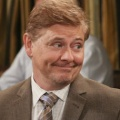 """Dr. Ken"" engagiert Dave Foley und Albert Tsai – ""Hot In Cleveland"" und ""Trophy Wife""-Veteranen in ABC-Pilot – © TVLand"