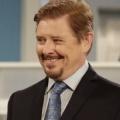"""Amerikanisches """"Misfits""""-Reboot engagiert Dave Foley und Charlie Saxton – Produktion des Freeform-Pilot läuft derzeit in Vancouver – © ABC/FOX"""