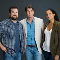"""""""Carter"""": Crime-Dramedy mit Jerry O'Connell wird bei Universal TV schnell fortgesetzt – Weihnachtsgeschenk für Krimi-Freunde – © CTV Drama Channel"""