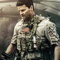 """""""SEAL Team"""": """"Bones""""-Star Boreanaz' beliebige Ballerei – Review – Action-Serie mit Unterhaltungsfaktor, aber ohne Tiefgang – Bild: CBS"""