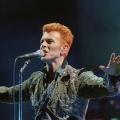 """[2. UPDATE] Zum Tod von David Bowie: Sender ändern ihr Programm – Einsfestival zeigt """"Rockpalast""""-Konzert von 1996 – Bild: WDR/K. Stelter"""