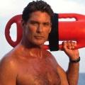 """""""Baywatch"""": Rettungsschwimmer von Malibu laufen bei Nitro in HD – Remasterte Version des Serienklassikers findet Weg ins deutsche Free-TV – © Paraount Pictures"""